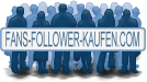 Fans-Follower-kaufen.com